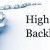 High PR Web Directories List