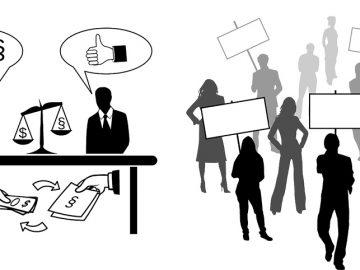арбитражни съдилища