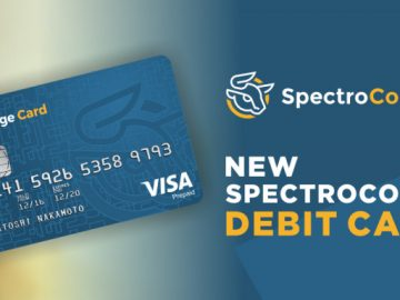 spectrocoindebitcards