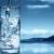 Чаша с вода