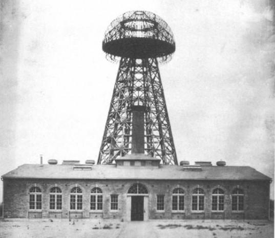 Tesla_Broadcast_Tower_1904-537x466