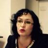 адвокат Филипова