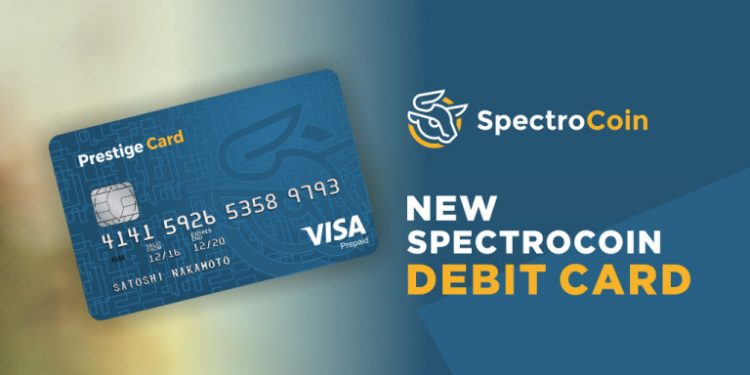spectrocoindebitcards